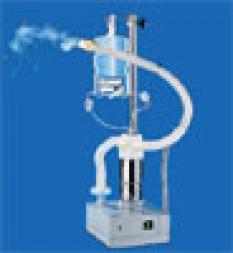 Systém k plicním ventilátorům