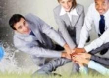 Programy pro důležité obchodní partnery