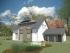 Nízkoenergetické bydlení, nízkoenergetické domy