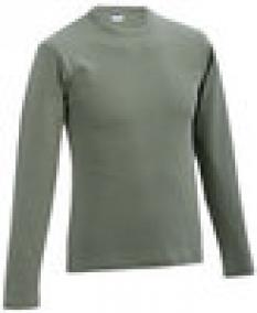 Trička - pracovní oděvy