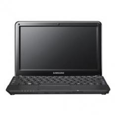 "Notebook Samsung Netbook Nc110 - 10.1"" Wsvga, N455, 1Gb, 320Gb, W7S, Wlan, Cam, 6c6600mAh"