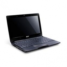 Notebook As One D257-N57Dqkk Atom Dc N570 1.66GHz/1Gb Ddr3/320Gb Sata/10.1