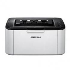 Laserová tlačiareň Samsung Mono Laser Print. Ml-1670 16ppm 8Mb Spl Usb