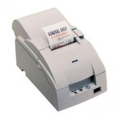 Pokladničná tlačiareň Epson Tm-U220Pb-007 paralelne rozhranie