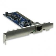 Sieťová karta Intellinet Pci 10/100 Mbps- 32bit with low profile