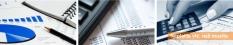 Zpracování a vedení účetnictví