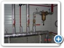 Dodávky náhradných dielov a spotrebného materiálu, dodávky nových strojov a zariadení na výrobu a úpravu stlačeného vzduchu, plynov