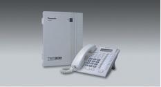 Panasonic KX-TEA