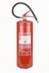 Vodní hasicí přístroj V 9 Ti