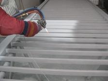 Povrchové úpravy metalizáciou