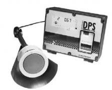 Ultrazvukové prevodníky InterRanger DPS