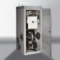 Stacionární plynový kondenzační kotel pro ÚT ALKON 90