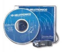 siemens magnetic flow meter installation manual