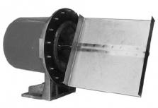 PILE - snímacie hlavy prietokových váh