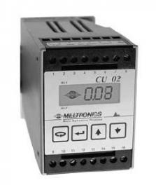 Senaco AS100 (Sitrans AS100) - akustický snímač