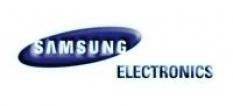 Klimatizácie Samsung