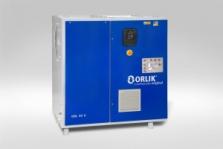 Kompresory skrutkové  - ORL 18,5-30 V, 37-45 V, 55-75-90 V, Variable speed