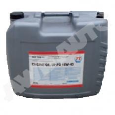 Hydraulický olej 77 Hydraulic Oil Hm 32 20 L