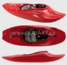 Kajak Dagger G-Ride 6.5