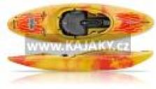 Kajak Dagger Mamba 7.5