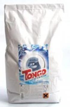 Tongo prací prášek 14 kg