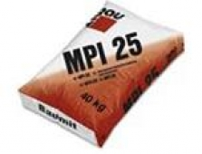 Omietka Baumit MPI 25
