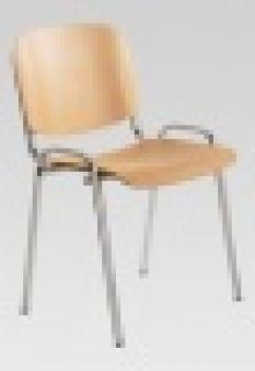 konferenční - jednací židle