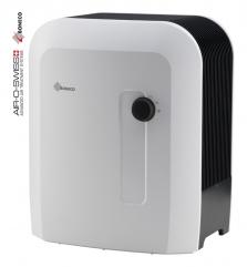 Zvlhčovač a čistič vzduchu BONECO W2255