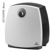 Zvlhčovač a čistič vzduchu BONECO 2055