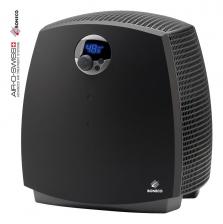 Zvlhčovač a čistič vzduchu BONECO 2055D