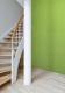 Canal Grande - dekoratívna povrchová úprava pre interiér