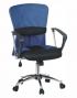 Kancelářské židle STANDART