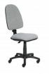 Kancelářské židle ECO