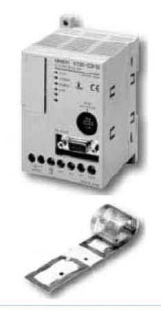 Radiový přenos dat