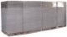 Zateplovacie systémy - Styrcon 200
