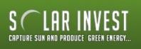 Posouzení a konzultace možnosti realizace Vaší budoucí solární elektrárny