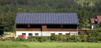 Tvorba projektové dokumentace solárních elektráren