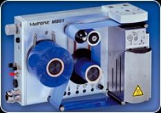 Značiace zariadenie MB01