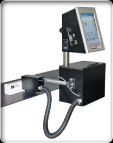 Značiace zariadenie HRP O′Touch