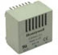 Snímače elektrického proudu