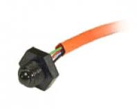 Snímače pro optické kabely a snímače hladiny kapalin