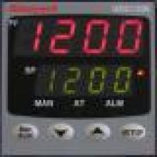 UDC1200
