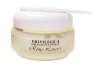 PRIVILEGE 4 LIPOZÓMOVÝ KRÉM – PRIVILEGE 4 CREAM 50 ml, 100 ml