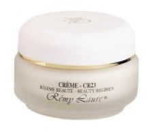 CR-23 KRÉTSKY ELIXÍR – CR-23 CREAM 50 ml