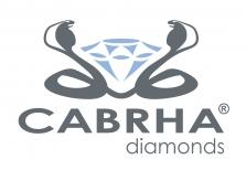 Výroba, prodej, oprava a výkup šperků.Oceňování drahých kamenů, investiční zlato