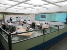 Rozsáhlé technologické informační systémy