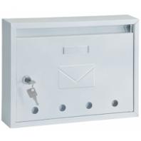 Poštové schránky Imola - dvierka