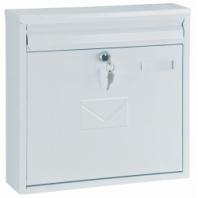 Poštové schránky Teramo