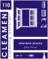 Cleamen - čistící prostředek na skleněné plochy 5 litrů