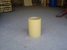 Šamotová vložka dl. 33 cm - 2D4I9A